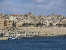 マルタ共和国で最大の島「マルタ島」で訪れたい見所5選