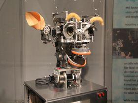 世界最高の最新技術に触れられる!アメリカ「MIT美術館」に行こう