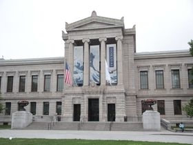 国外最高峰の日本芸術をアメリカで再発見!ボストン美術館