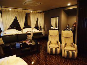 無料づくしのバリ!?「ホテル&リゾート バリタワー大阪天王寺」でアーバンリゾートを満喫