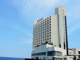 TBSマツコの知らない世界で紹介した「伊東温泉 ホテル サンハトヤ」を深掘りする!