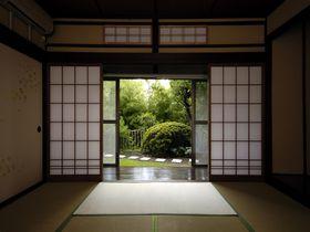信州上田 城下町の歴史漂う「上田温泉 ホテル祥園」は駅至近の温泉付きホテル!