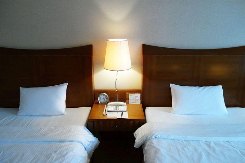 小樽市のおすすめビジネスホテル6選 旅費を抑えて楽しみたい!
