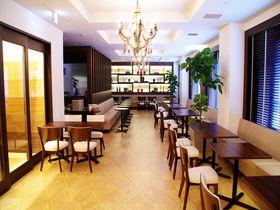 長崎の中心地に使えるハイクラスビジネスホテル「ホテルフォルツァ長崎」