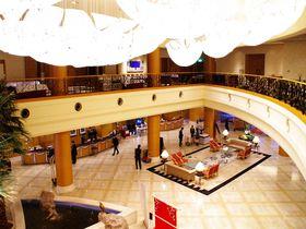 岐阜・長良川のほとりにホスピタリティ溢れる上質なデラックスホテル「岐阜都ホテル」