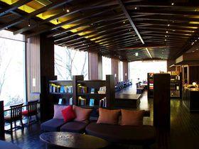 ご当地楽「星野リゾート 界 川治」でワクワク体験、発見の温泉ステイを!