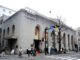 国宝松本城から一番近いホテル「松本丸の内ホテル」で上質な空間を感じるステイ