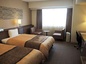 札幌のホテルをデイユースで!おすすめ6選〜お得にゆったりステイ