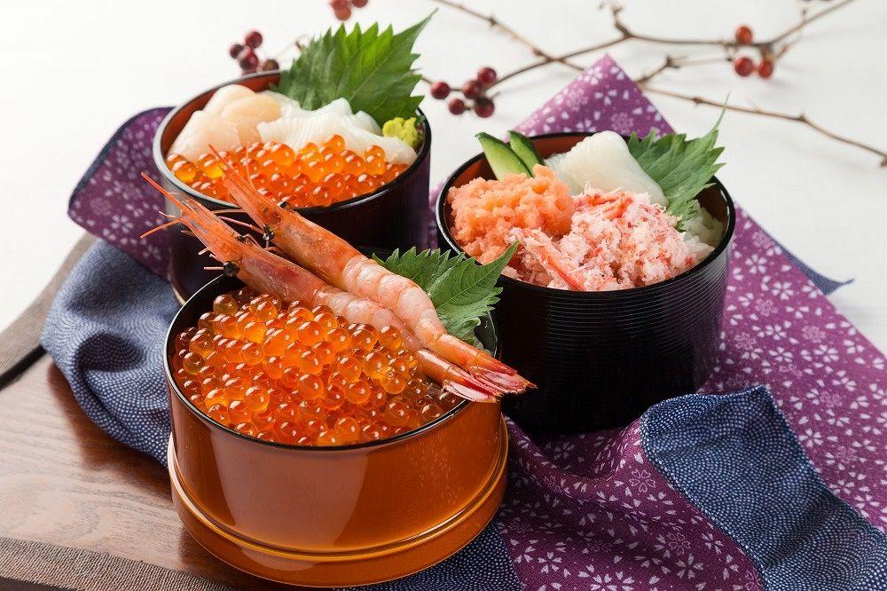 札幌・ススキノを満喫!ハイコスパで朝食自慢の「ベッセルイン札幌中島公園」