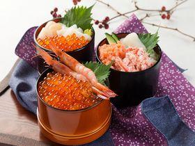 札幌で朝食の美味しいホテル10選 素敵な一日は朝ごはんから!
