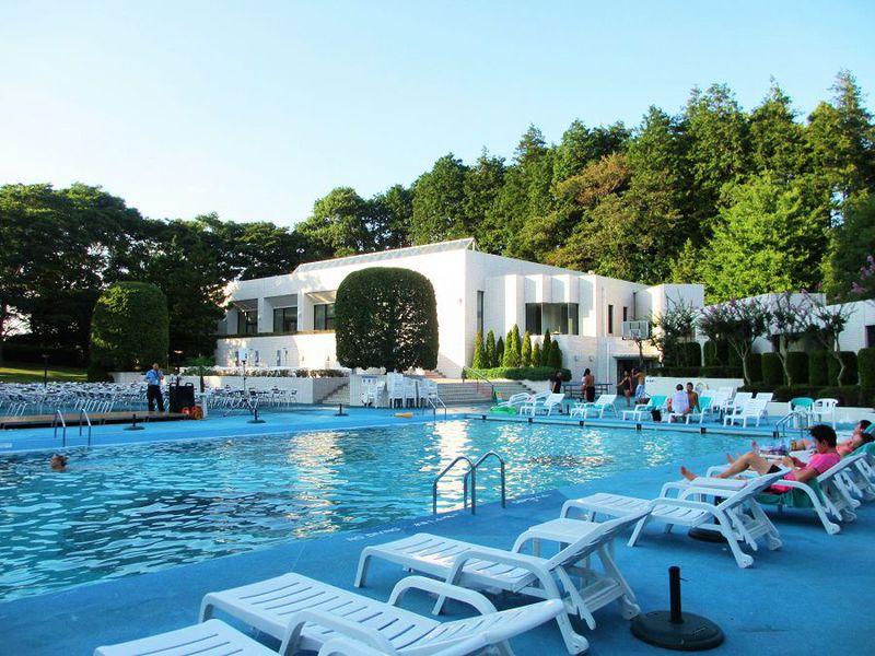 まるで海外にいるよう!「ラディソンホテル成田」で快適アーバンリゾートホテルライフを