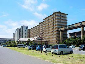 TBSマツコの知らない世界で紹介した「龍宮城ホテル三日月」を深掘りする!
