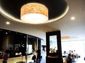 ハイクラスを実感するビジネスホテル「ドーミーインPREMIUM渋谷神宮前」
