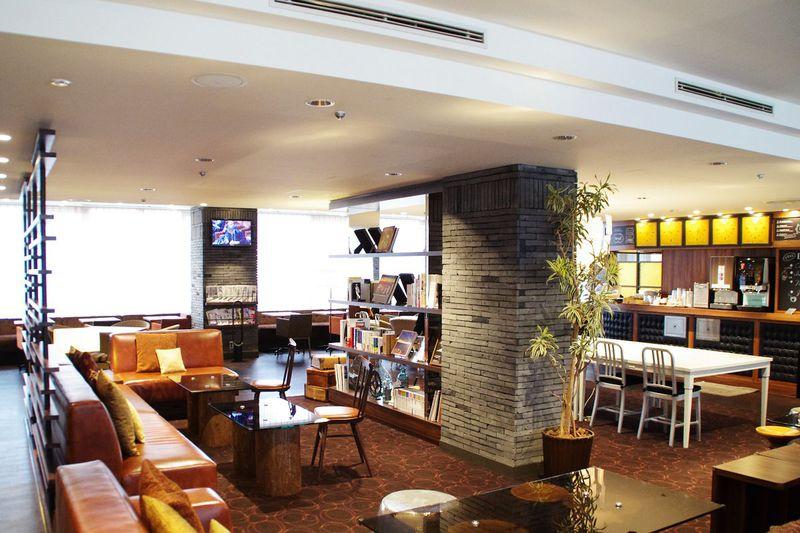 品川 駅 カプセル ホテル