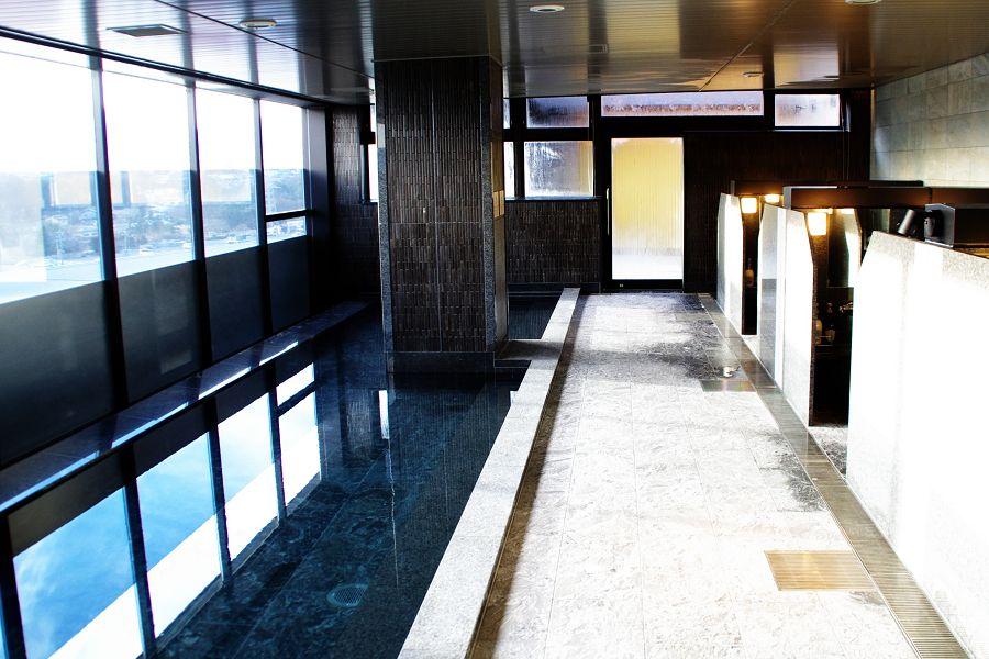 6.ホテルマイステイズ富士山