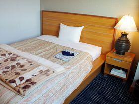 松阪市のご当地ビジネスホテルといえば「ホテルAU松阪」
