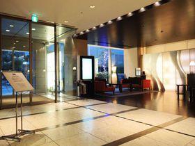 エキゾチックな横浜を満喫できる「ホテルJALシティ関内 横浜」