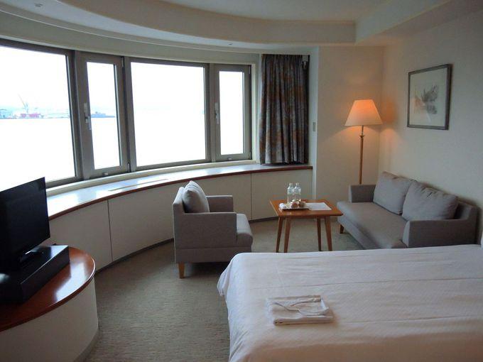 3.函館国際ホテル