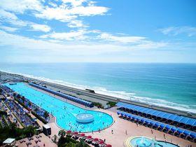 神奈川のビーチや海が楽しめるスポット10選