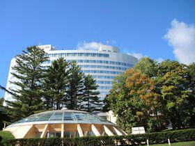 富良野のおすすめホテル6選 色彩豊かな風景を満喫!