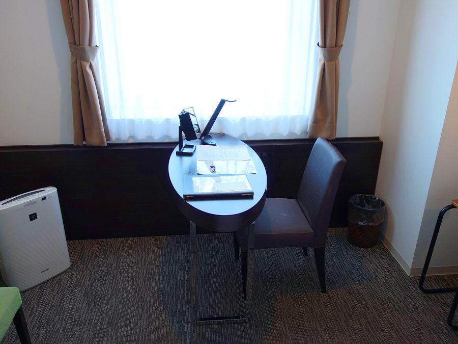 東京・町田のフラッグシップホテル「ベストウェスタン レンブラントホテル東京町田」