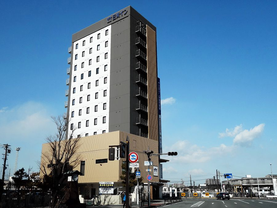 4.子連れで行くならこのホテル