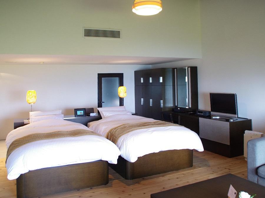 Go To トラベルキャンペーンで泊まりたい徳島のホテル・宿