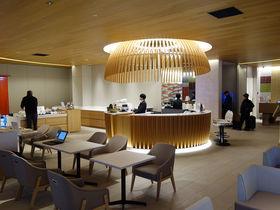 金沢の雅を感じる「ホテルインターゲート金沢」は無料サービスもうれしいホテル