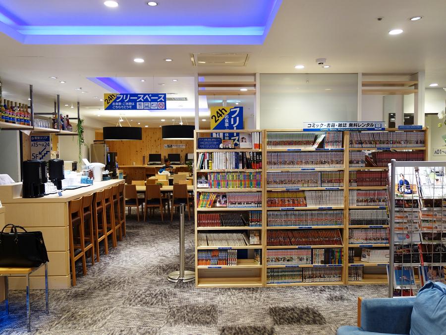 信州・松本で駅近の「ホテルエム マツモト」は使いやすいホテル