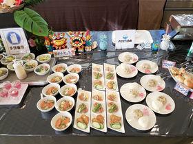沖縄・那覇の中心で快適な滞在「ホテルアベスト那覇国際通り」