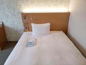 長野駅至近!信州観光の拠点になるホテル「チサン グランド 長野」