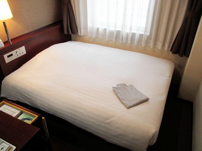 快適ベッド