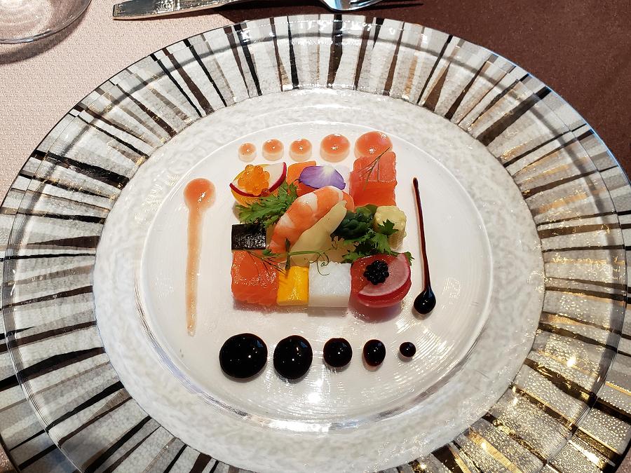 「ザ・プリンス 箱根芦ノ湖」温泉・グルメが満喫できるハイグレードホテル