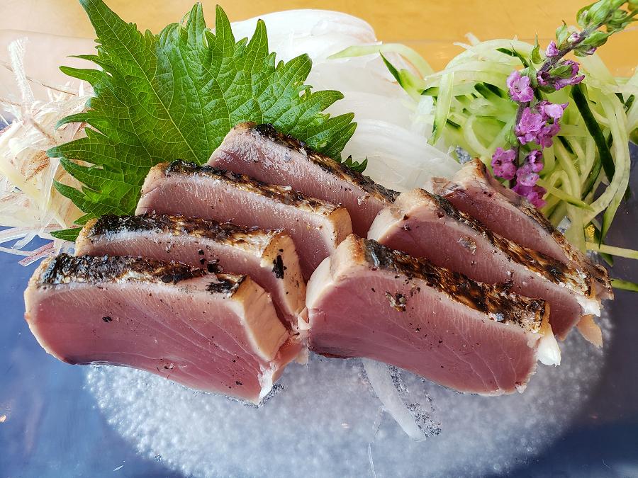 宮崎グルメが満喫できるレストラン