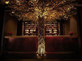 シンガポール「ホテルバガボンド」で、アートに囲まれ眠る至福を体感!