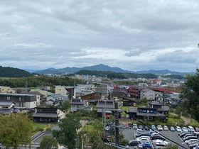 京都・丹後地方に点在する「明智光秀ゆかりの地」をめぐる旅