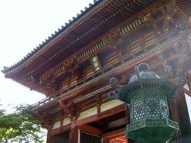 「ちかくて、ふかい」奥河内に行こう!大阪府河内長野市の伝統的町家と白州正子さんも愛した古刹を訪ねる