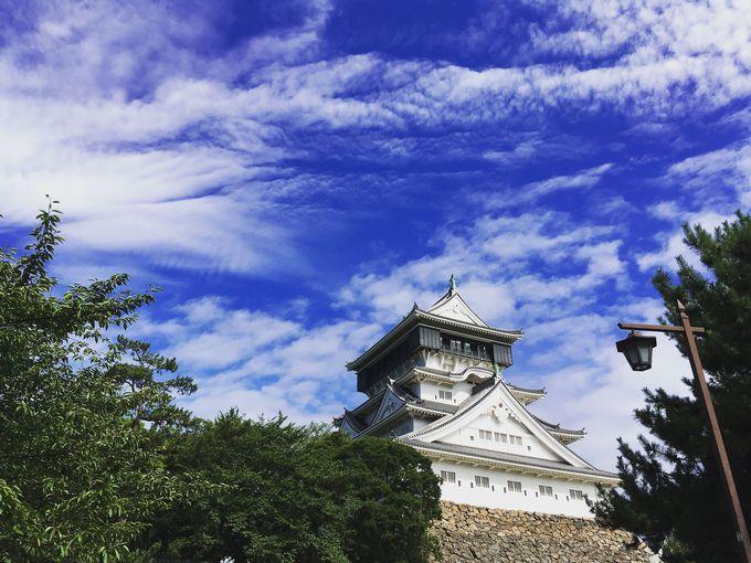 4.福岡旅行は何泊する?