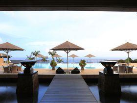 世界遺産「屋久島」多彩な宿がたくさん!おすすめの宿7選