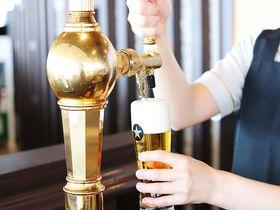 出来立てビールを楽しもう!見学できるビール工場7選