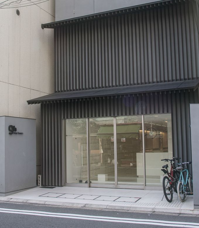 【アクセス至便】電車・バス・徒歩で京都観光を満喫