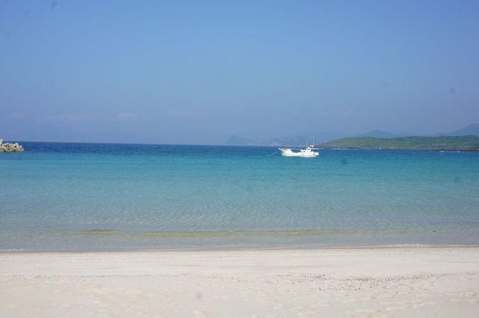 五島列島は、日本の西の端にある島。名前は知っているけど、どうやって行くかご存知でしょうか?