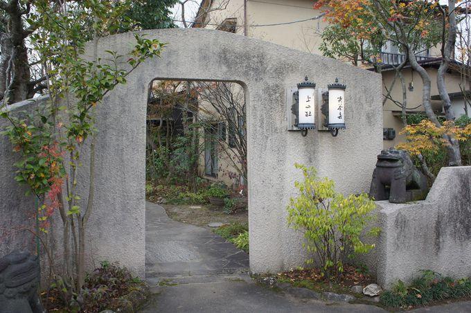 日本一のおんせん県と売り出し中の大分県。温泉宿だけじゃなくてエステの宿にもご注目ください。