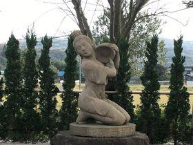 神話にまつわる美人の湯、湯の川温泉の古民家の湯宿「草庵」で寛ぐ