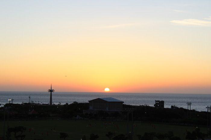長期滞在したい!沖縄本島の拠点に「ラグナガーデンホテル」