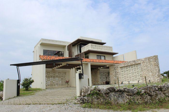沖縄でオンリーワンの「ウエディング」をするならココ!