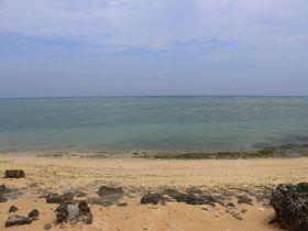 沖縄今帰仁村ペンション「サンセットビーチ」徒歩1分の隠れ家ビーチで沖縄の休日を愉しむ!