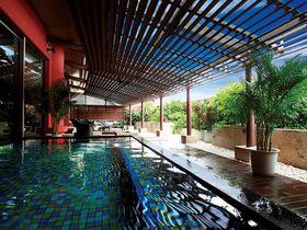 沖縄で温泉があるホテル!ツアーで泊まれるおすすめ8選
