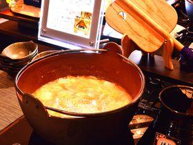 江戸の味が朝から豪華揃いぶみ!ホテル法華倶楽部浅草のお薦めは、断然「朝食付きプラン」