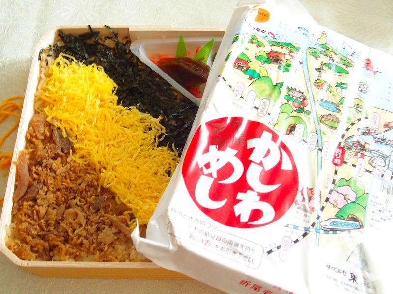 食べなきゃソン!博多駅構内で買える「福岡グルメ」おすすめ7選